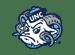 UNC_Logo