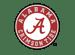 alabama_logo-1