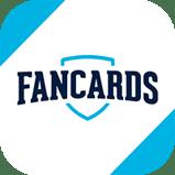 FancardsApp_Icon
